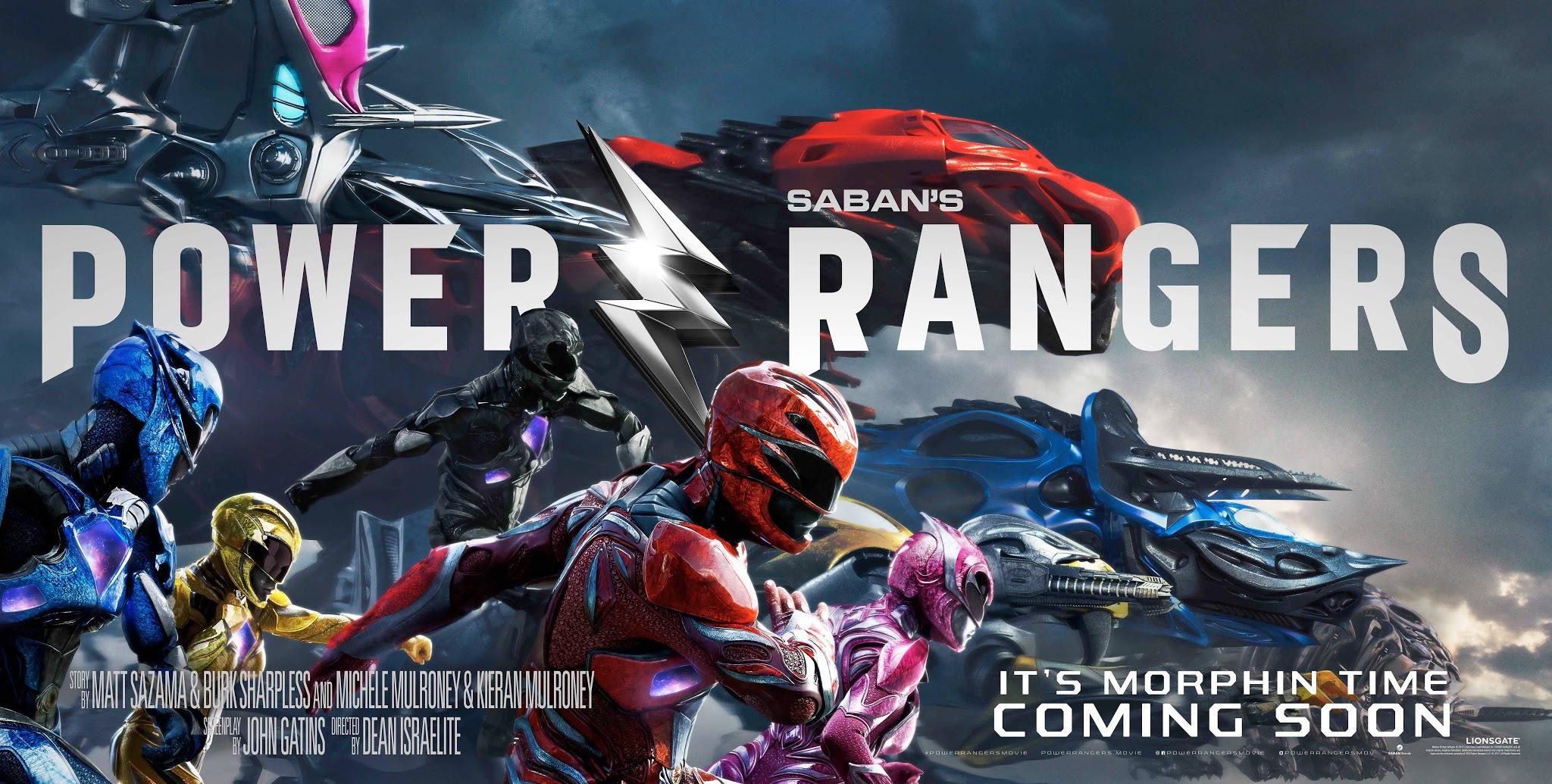 kinopoisk.ru-Power-Rangers-2900689--o--